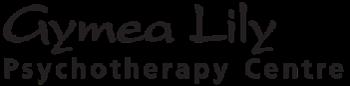 Gymea Lily Psychotherapy Logo